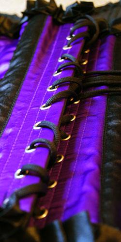 purple-laces